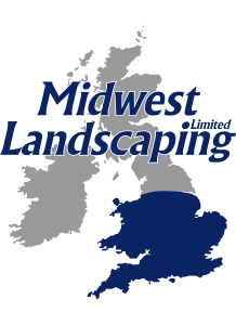Midwest Landscaping